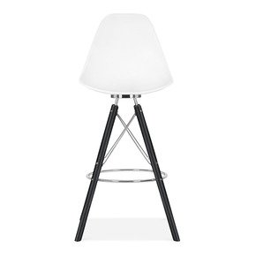 Moda-Bar-Stool-With-Backrest-Cd3-_Cult-Furniture_Treniq_0