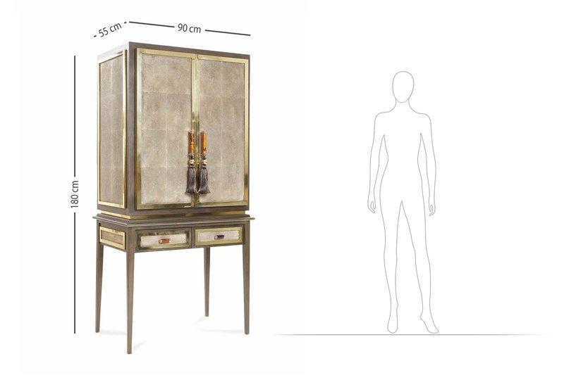 Armoire cabinet cravt original treniq 7