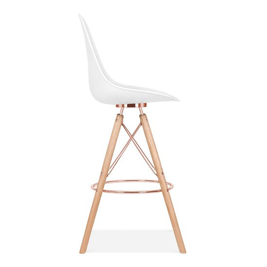 Moda bar stool with backrest cd3  cult furniture treniq 1 1510072132542