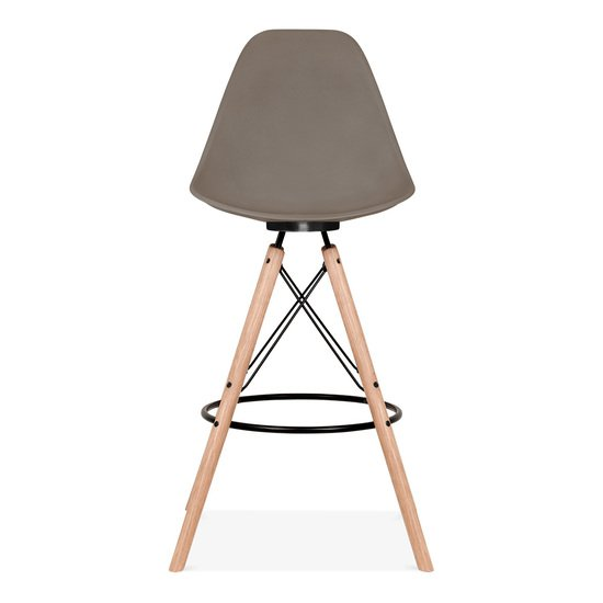 Moda bar stool with backrest cd3  cult furniture treniq 1 1510072136491