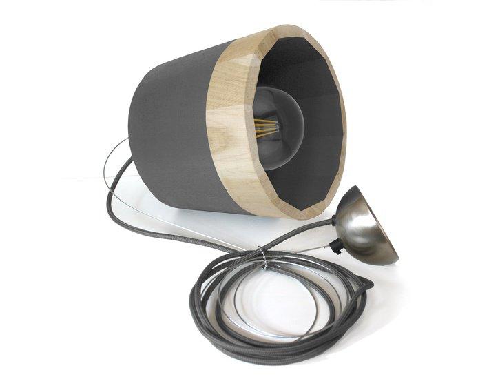 Boost pendant lamp   mist grey kikke hebbe treniq 5 1510129564309