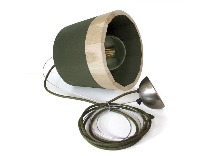 Boost pendant lamp   army green  kikke hebbe treniq 5 1510129700551