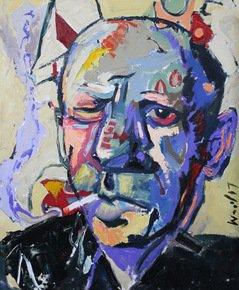 Pollock_Darin-Wood-Fine-Art_Treniq_0