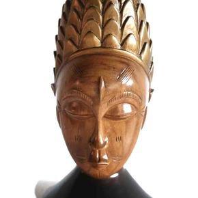 Kulango-Pineapple-Mask_Avana-Africa_Treniq_0