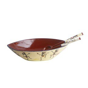 Painted-Salad-Bowl_Avana-Africa_Treniq_0
