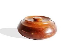 Round-Iroko-Bread-Box_Avana-Africa_Treniq_0