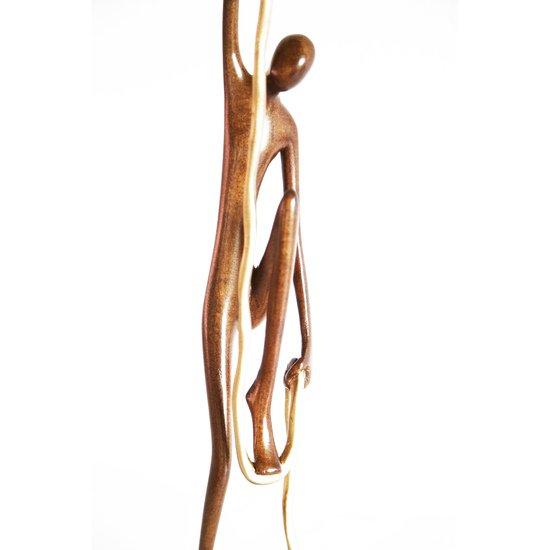 Man with golden rope avana africa treniq 1 1510239582382