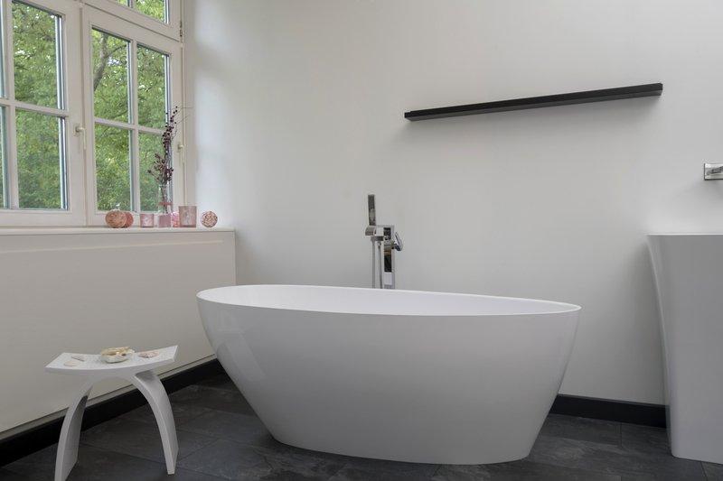 Modena freestanding stone cast bath b%c3%a4dermax treniq 1 1510241449150