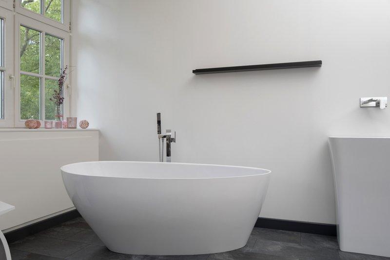 Modena freestanding stone cast bath b%c3%a4dermax treniq 1 1510241449158