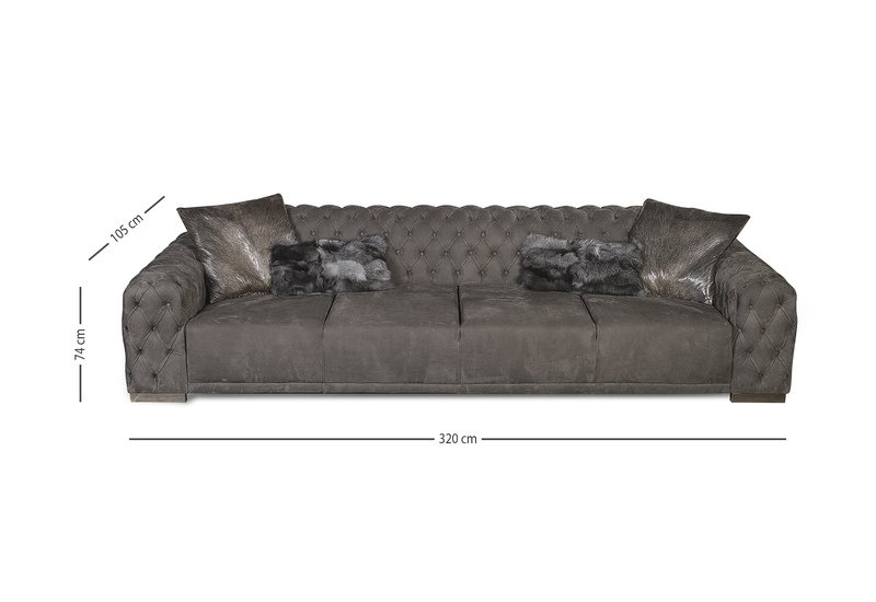 Panca sofa cravt original treniq 6