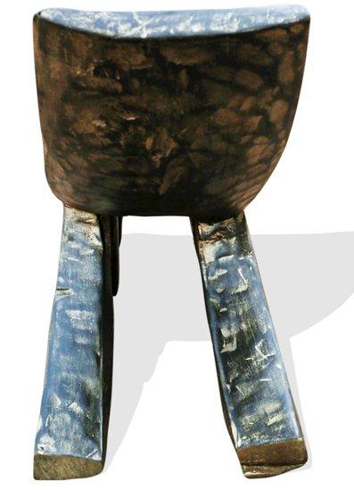 Ivorian lazy chair avana africa treniq 1 1510315019284