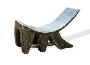 Ivorian-Lazy-Chair_Avana-Africa_Treniq_0