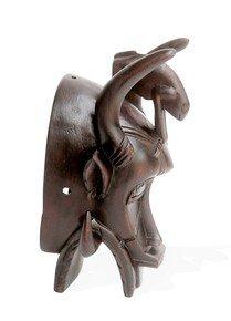 Senoufu-Gindjoh-Cubist-Mask_Avana-Africa_Treniq_0
