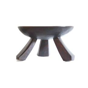 Circular-3-Legged-Tabouret_Avana-Africa_Treniq_0