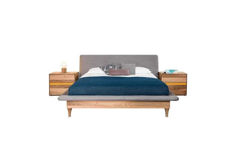 Axbridge bed gb concept treniq 1 1510327422075