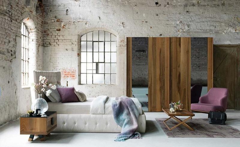 Aberlady bed gb concept treniq 1 1510328154629