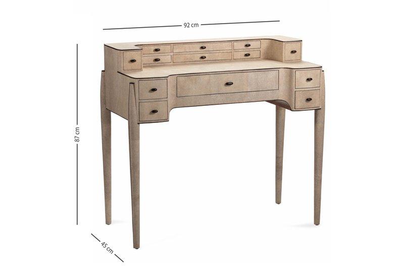 Teach dressing table cravt original treniq 6