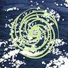Vortex katie brennan   contemporary artist treniq 1 1510338474925