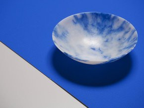 Stew-Bowl-Blue_Happenstance-Workshop_Treniq_0