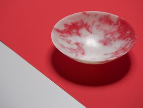 Stew-Bowl-Red_Happenstance-Workshop_Treniq_0
