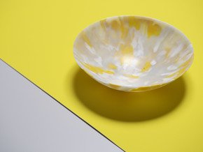 Stew-Bowl-Yellow_Happenstance-Workshop_Treniq_0