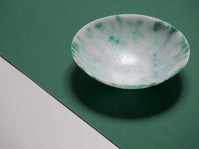 Stew-Bowl-Green_Happenstance-Workshop_Treniq_0