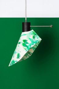 Stew-Light-Green_Happenstance-Workshop_Treniq_0