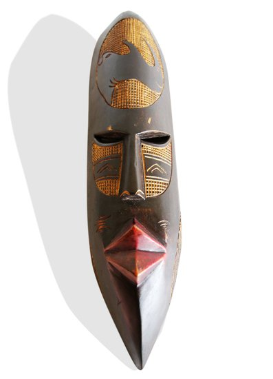 Ghanian ling mask avana africa treniq 1 1510423868345