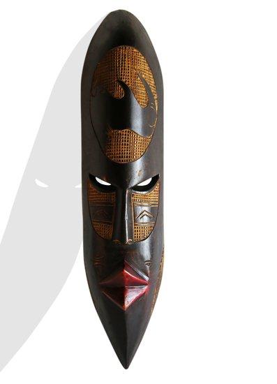 Ghanian ling mask avana africa treniq 1 1510423868358