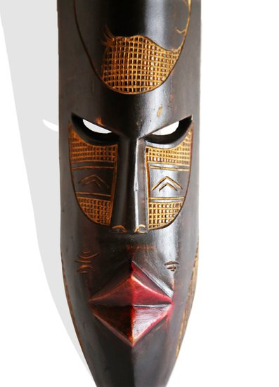 Ghanian ling mask avana africa treniq 1 1510423868363