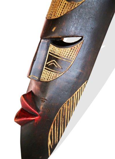 Ghanian ling mask avana africa treniq 1 1510423868375
