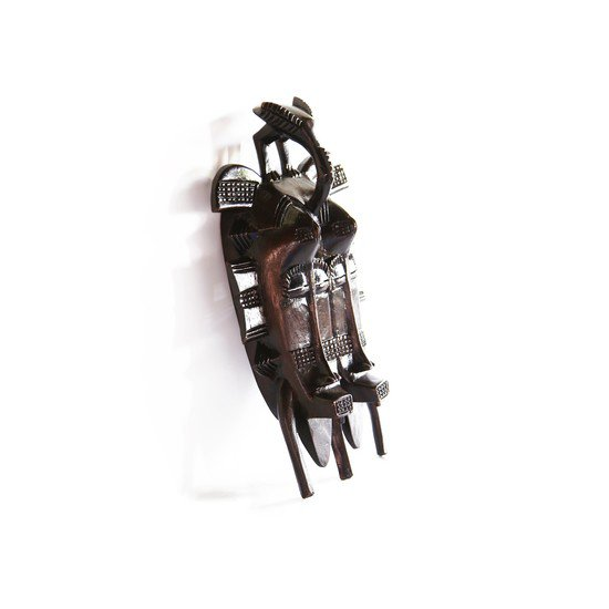 Senoufu twin kpelie mask avana africa treniq 1 1510425811883