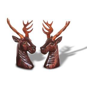 Antelope-Head_Avana-Africa_Treniq_4