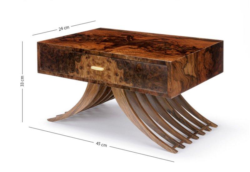 Araign%c3%a9e coffee table philip dobbins 6