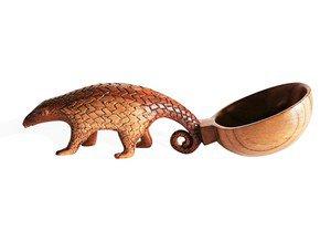 Anteater-Tabletop_Avana-Africa_Treniq_0