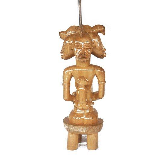 4 faced senoufu fertility statue avana africa treniq 1 1510428855285