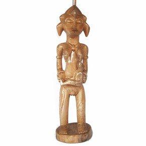Senoufu-Maternity-Statue_Avana-Africa_Treniq_0