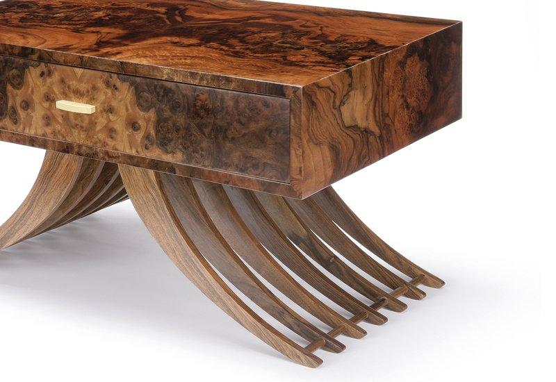 Araign%c3%a9e coffee table philip dobbins 5