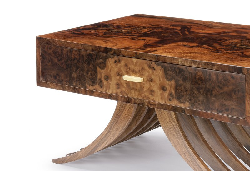 Araign%c3%a9e coffee table philip dobbins 3