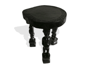 Baule-Side-Accent-Table_Avana-Africa_Treniq_5