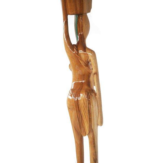 Reverred mother avana africa treniq 1 1510573789774