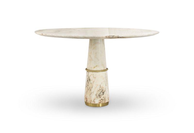Agra dining table brabbu treniq 1