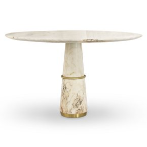 Agra-Dining-Table_Brabbu_Treniq_0