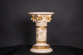 Column-Pedestal_House-Of-Treasures_Treniq_0