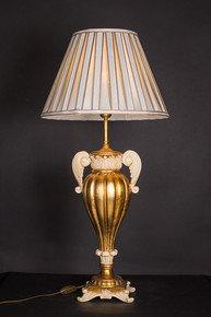 Table-Lamp_House-Of-Treasures_Treniq_0