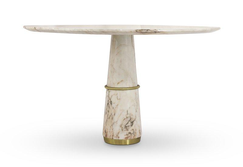 Agra dining table brabbu treniq 2