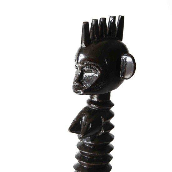 Statue degele de korhogo avana africa treniq 1 1510585808812