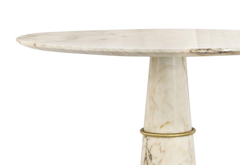Agra dining table brabbu treniq 3