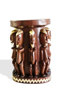 Dogin-Telem-Statues-Table_Avana-Africa_Treniq_0