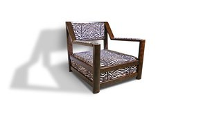 Oxydus-Negrus-Armchair_Natural-Craft-Handmade-Furniture_Treniq_0